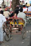 Delhi-7.jpg