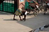 Delhi-9.jpg