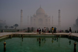 India-36.jpg