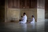 Mosque1 1 of 1.jpg