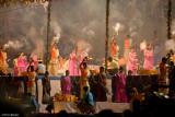 The Festival of Dev Deepavali