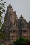 Khajuraho-1-4.jpg