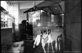 REFLECTIONS-09b.jpg