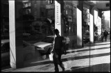 REFLECTIONS-17b.jpg