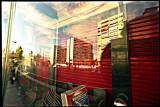 REFLECTIONS-033b.jpg