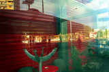 REFLECTIONS-034b.jpg