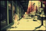 ATHENS_STREETLIFE-014