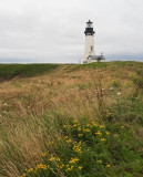 Oregon Vacation July 2012