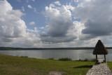 Yaxjá Lake