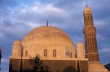 Old Sa'na