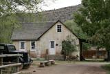 Gifford Farm House