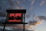 Our motel pub