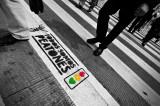 Todos somos Peatones