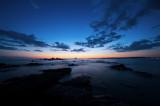 Sardinia, Sardegna, Sea