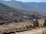 City of Paro