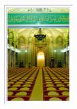 Masjid Sultan 3