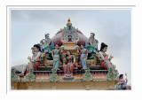 Sri Mariamman Temple 2