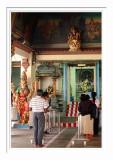 Sri Mariamman Temple  5