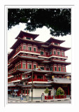 Buddha Tooth Relic Temple 1