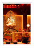 Buddha Tooth Relic Temple 3