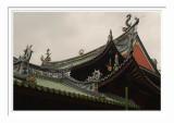 Thian Hock Keng Temple 1