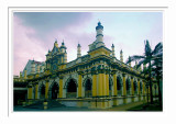 Masjid Abdul Gafoor 1