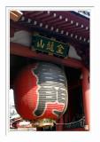 Kaminari-Mon a.k.a. Thunder Gate