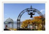 Lake Ashi - Hakone 7