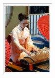 Atami Welcome Music
