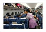 Shinkansen Atami To Shin-Osaka 4