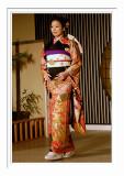 Kyoto Kimono 5