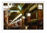 Shinkyogoku - Kyoto 2