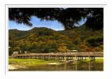 Togetsukyo - Arashiyama 2