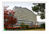 Biwako Hotel 1