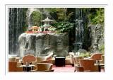 Lobby ANA Kyoto Hotel