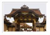 Nijo Castle - Kyoto 2