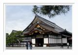 Nijo Castle - Kyoto 3
