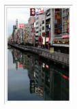 Dotonbori - Osaka 5