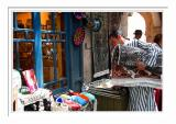 Moroccan Shop 1