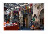 Moroccan Shop 2