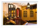 Moroccan Shop 3