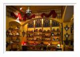 Moroccan Shop 4