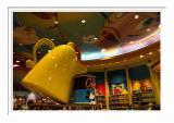 World Of Disney 5