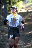 Western States Endurance Run (Samples) - 100 Miles - 6.27.2009