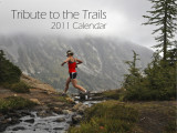 2011 Calendar - Tribute to the Trails