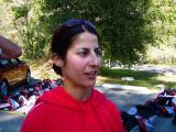 Kat Bahramian