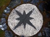 little summit compass