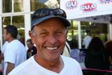 Gary Knipling