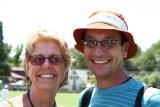 Barb & Rick Miller