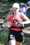 Julie Fingar